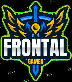Frontal Gamer